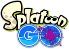 SplatoonGOLogo