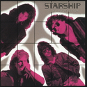 SuperStarships2