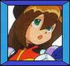 SxMMX Iris Icon