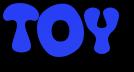 Toyuniverse