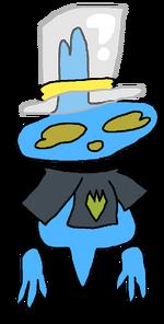 TyrellaFQ