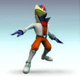 !Falco