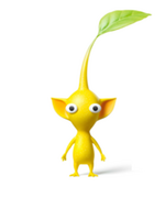 200px-YellowPikminHD
