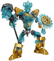 BionicleEkimu