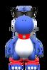 Boshi 3D (Super Mario RPG)