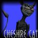 CheshireCatVariationBox