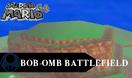 ControversyBobombBattlefield