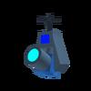 CryOCryoSP