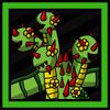 DD2 Vournes Icon