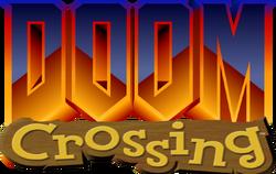 DOOM CROSSING