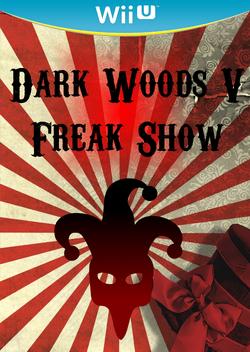 DarkWoodsVCover