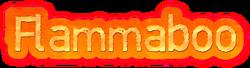 FlammabooLogo