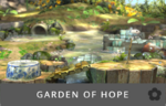 Garden of Hope SSBA