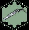 GunbladeSymbolExoverse
