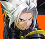 Haseo Icon