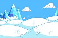 Icekingdom