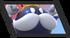 InfinityRemix King Bob-omb