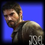 JoelVariationBox