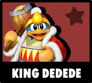 KingDededeIcon USBIV