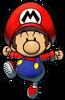MLPIT Baby Mario