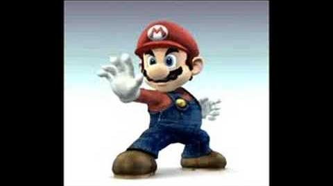 Dr. Mario (SSB6)