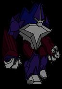 Onyxon Knight