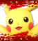 SSBEndeavor Pikachu