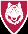Wolf Army