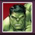 ACL JMvC icon - Hulk