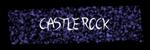 Castle Rock SSBR