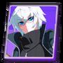 Chaos Icon 2