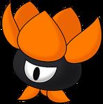 Dark Leafan