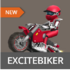 Excitebiker SSBAether