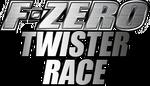 F-Zero Twister Race