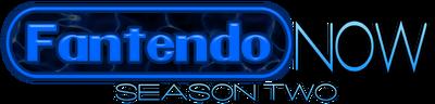 FantendoNowSeason2