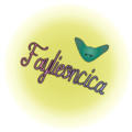 Faylieoncica Logo