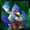 GR Falco