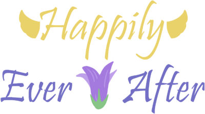 Happily Ever After Logo 1