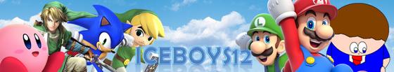 Iceboys12Banner