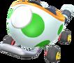 MKT Egg1