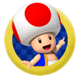 MP11Toad