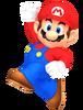 Mario jump final version by nintega dario-dawpdll