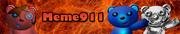 Meme Banner