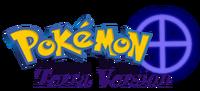 Pokemon Terra Version Logo