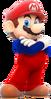 SB2 Mario recolor 2