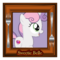 SB2 Sweetie Belle Icon