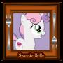 SB2 Sweetie Belle Icon