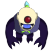 Skull Hinox TLOZ CODAN