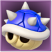 Spiky Shell Icon
