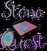 Stone Quest New Logo